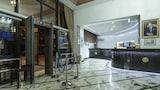 Sélectionnez cet hôtel quartier  Marrakech, Maroc (réservation en ligne)