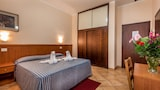 Book this hotel near  in Florence