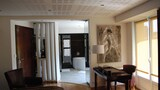 Reserve this hotel in Pontorson, France