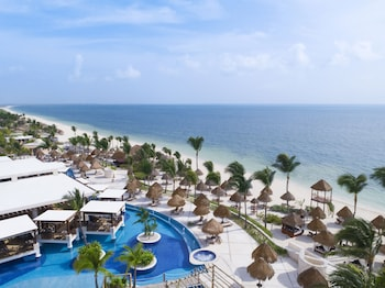 Picture of Excellence Playa Mujeres - All Inclusive - Adults Only in Playa Mujeres