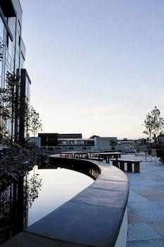 Picture of Radisson Blu Royal Hotel, Dublin in Dublin