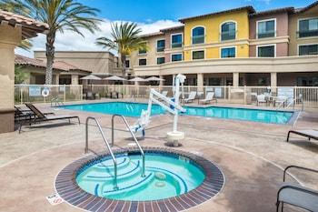 Picture of Courtyard by Marriott San Luis Obispo in San Luis Obispo