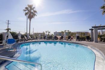 Bild vom Emerald Coast Inn And Suites in Fort Walton Beach