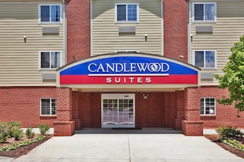 Picture of Candlewood Suites Augusta in Augusta