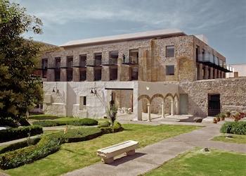 Bild vom La Purificadora in Puebla