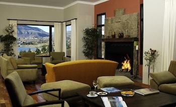 Hình ảnh Xelena Hotel & Suites tại El Calafate