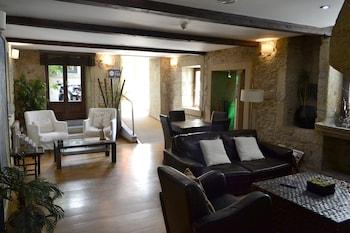 Picture of Hotel Alda Algalia in Santiago de Compostela