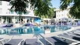 Bellaria-Igea Marina hotel photo