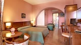 Book this Pet Friendly Hotel in Lipari