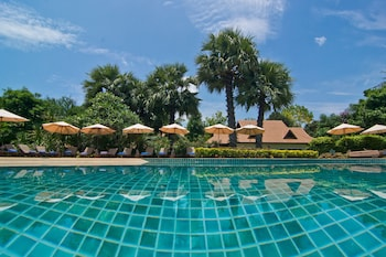 Picture of The Legend Chiang Rai Boutique River Resort and Spa in Chiang Rai