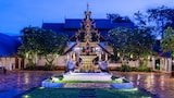 Chiang Rai hotel photo