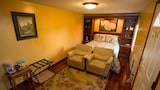 Millersburg accommodation photo