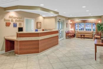 Hattiesburg bölgesindeki Microtel Inn & Suites by Wyndham Hattiesburg resmi