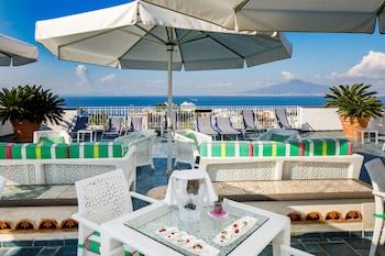 Foto di Hotel Zi Teresa a Sorrento