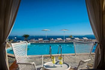 Picture of Happy Cretan Suites in Malevizi