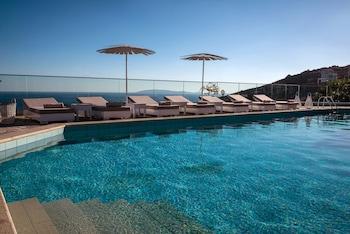 Fotografia do Happy Cretan Suites em Malevizi