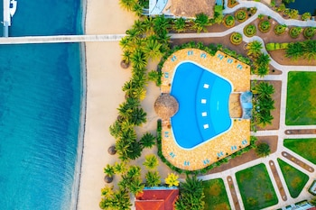 Bild vom The Placencia, a Muy'Ono Resort in Placencia