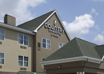 Picture of Country Inn & Suites by Carlson, Washington, D.C. East in Capitol Heights