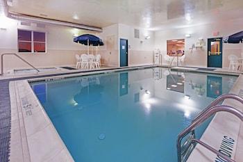 Hotellerbjudanden i Chambersburg | Hotels.com
