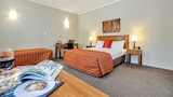 Reserve this hotel in Warwick, Queensland
