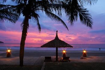 Image de Pandanus Resort à Phan Thiêt