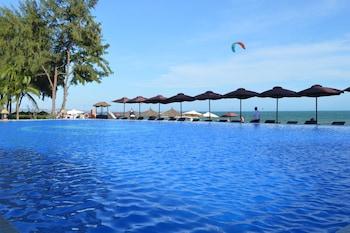 Hình ảnh Seahorse Resort & Spa tại Phan Thiết