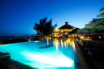 Picture of Seahorse Resort & Spa in Phan Thiet