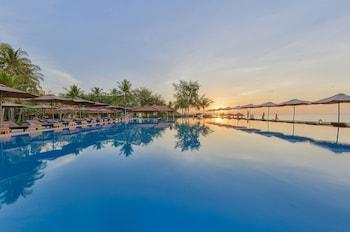 Gambar Seahorse Resort & Spa di Phan Thiet