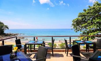 Picture of Beyond Resort Karon in Karon