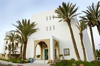 Fotografia hotela (Timoulay Hotel & Spa Agadir) v meste Agadir
