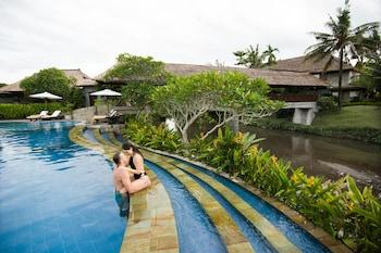 Picture of Santi Mandala Villa & Spa in Sukawati