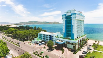Fotografia hotela (Seagull Hotel) v meste Quy Nhon