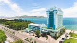 Quy Nhon hotel photo