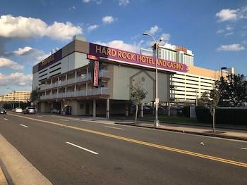 Picture of Red Carpet Inn & Suites in Atlantic City