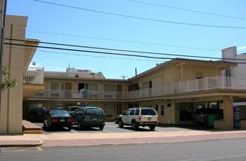 Picture of Eldorado Motor Inn in Atlantic City