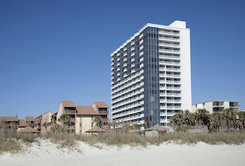 Gambar Forest Dunes Resort di Myrtle Beach