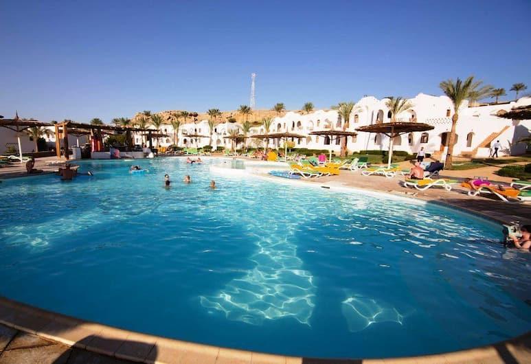 Royal Holiday Beach Resort Sharm El Sheikh, Sharm el-Sheikh, Bådsejlads