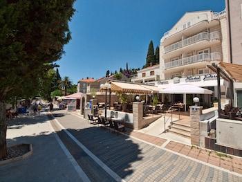 Slika: Hotel Perla ‒ Dubrovnik