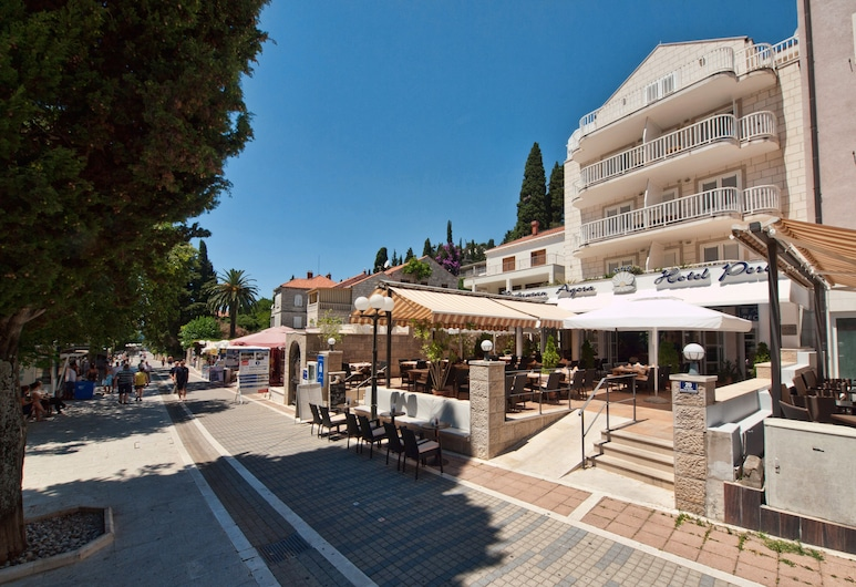 Hotel Perla, Dubrovnik
