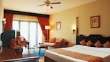 Choose This Five Star Hotel In Hurghada