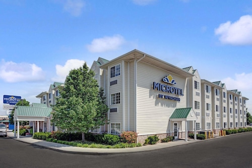 Microtel