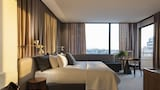 Hotel Potts Point - Vacanze a Potts Point, Albergo Potts Point