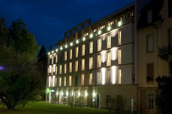 Picture of Holiday Inn Express Baden-Baden in Baden-Baden