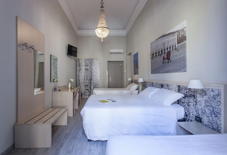 Best Quality Hotel Dock Milano, Torino