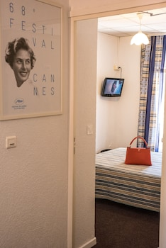 Picture of Little Palace in Cannes