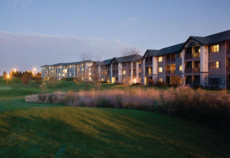 Holiday Inn Club Vacations at Lake Geneva Resort, Lake Geneva