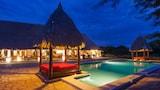 El Astillero hotels,El Astillero accommodatie, online El Astillero hotel-reserveringen