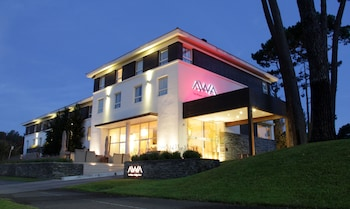 Picture of Awa Boutique Design Hotel in Punta del Este