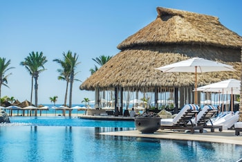 Bild vom Cabo Azul Resort by Diamond Resorts in San Jose del Cabo