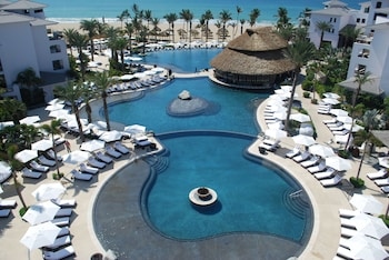 Foto van Cabo Azul Resort by Diamond Resorts in San Jose del Cabo